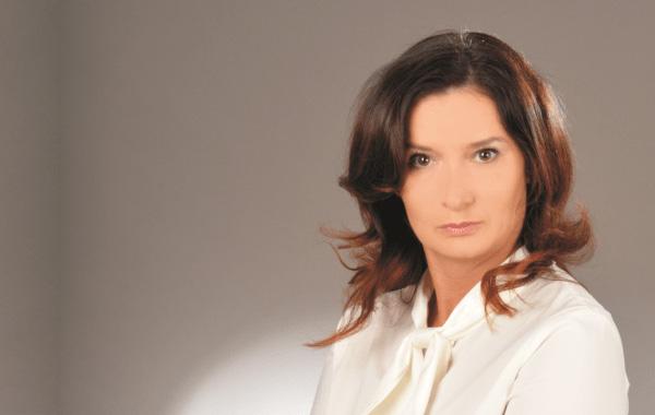 dr Rogowska-Godela