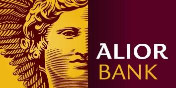 Alior Bank raty