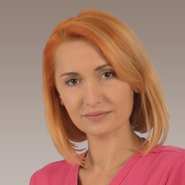 Magdalena Bugaj