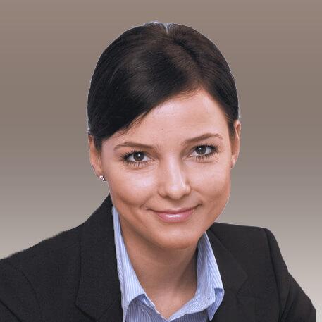 Monika Przystalska