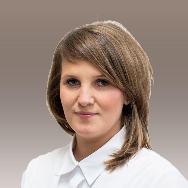 Anna Bańczyk