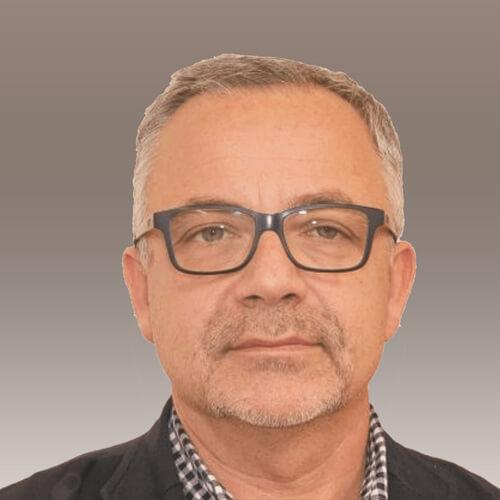 Maciej Gonciarz