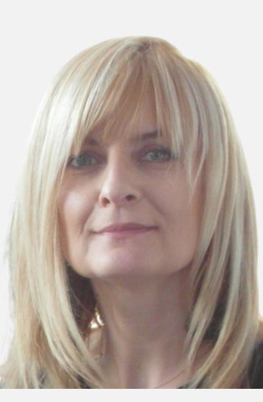 Beata Wochal