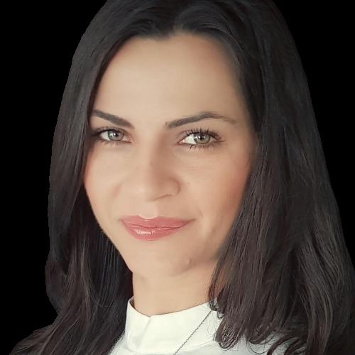 Medycyna estetyczna lekarz AnITA Mikiciuk-Szczerba
